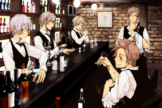 bartender_nordics_x_reader__glamour_night___intro_by_khmewkairi-d7wwqw7